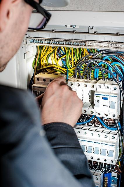 Diagnostic électrique obligatoire pour les locations