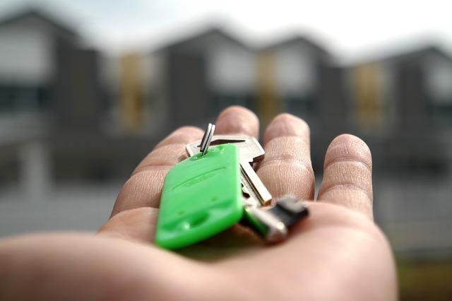 Estimation immobilière Chalon sur Saône